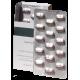 MATUZALEM kapszula (30 db./doboz) Egyes esetekben fontos a fogyasztási tanácsok megismerése!