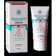 MATUZALEM molekuláris krém (50 ml)